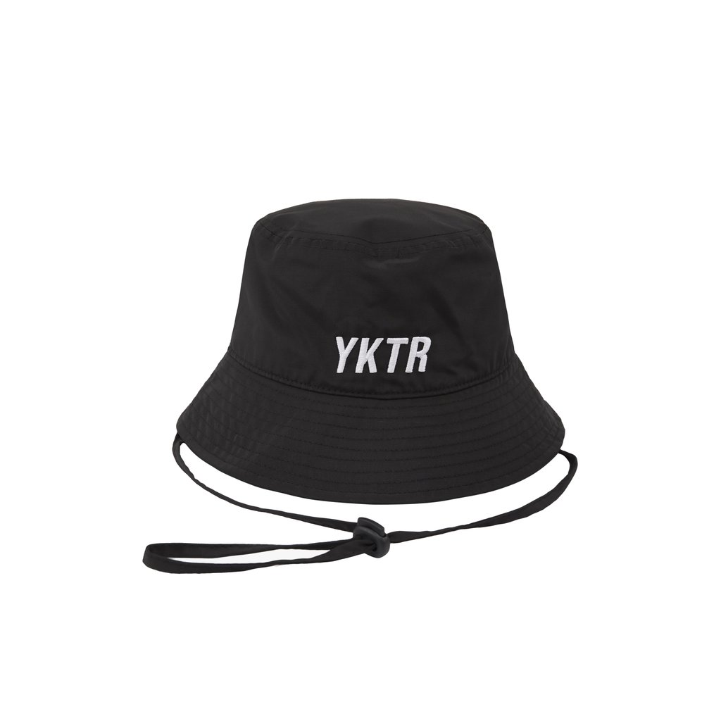 cheap bucket hats