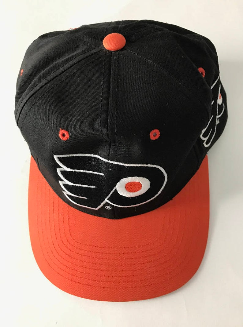 flyers hat