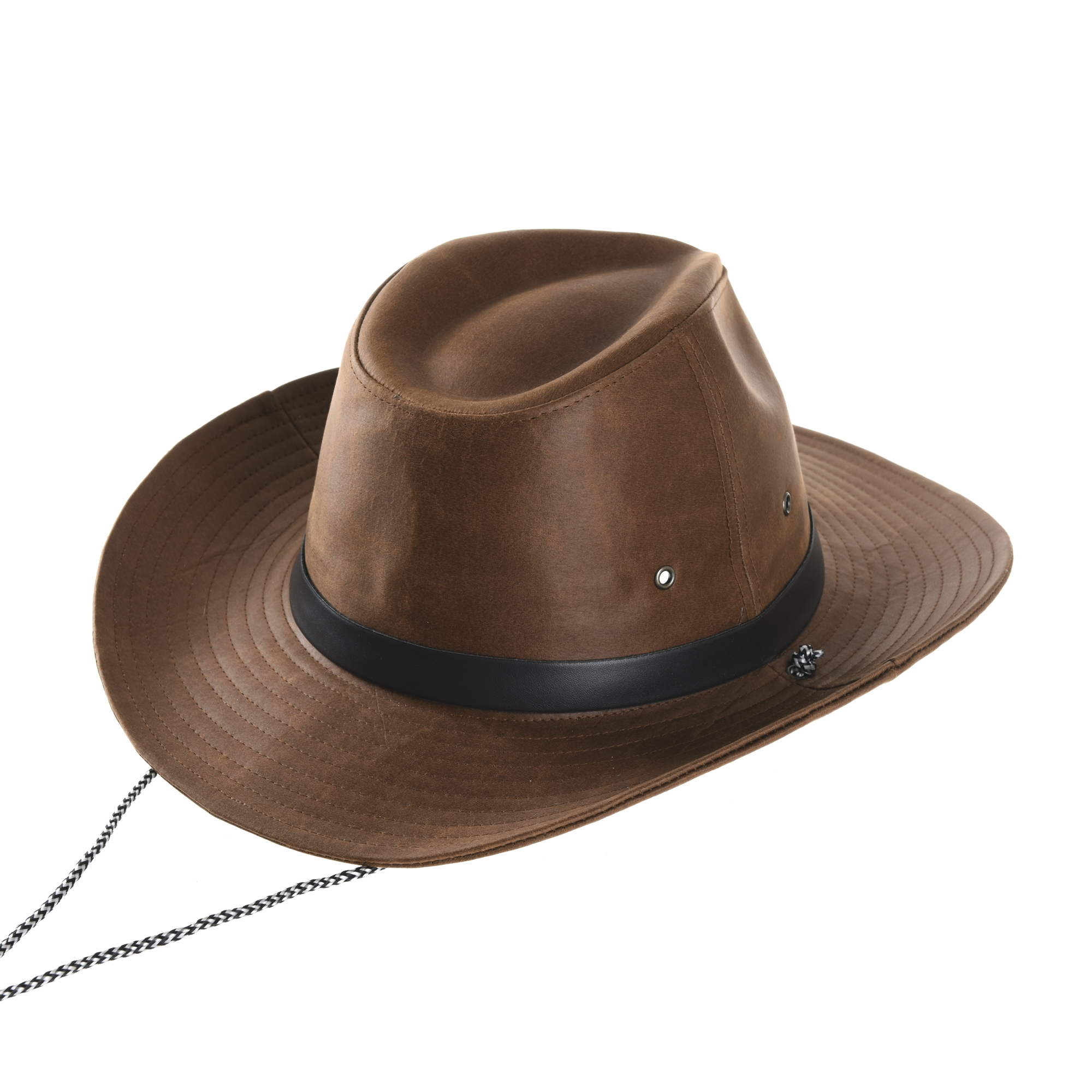indiana jones hat