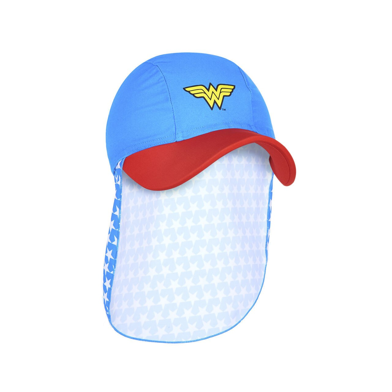 kids swim hat