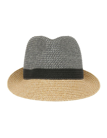 mens hats myer