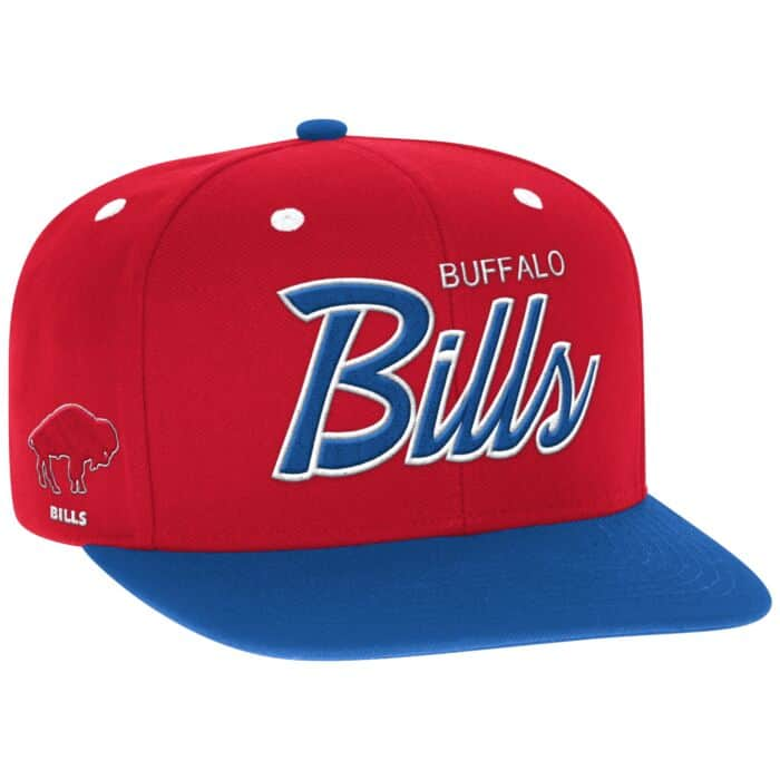 mitchell and ness hats