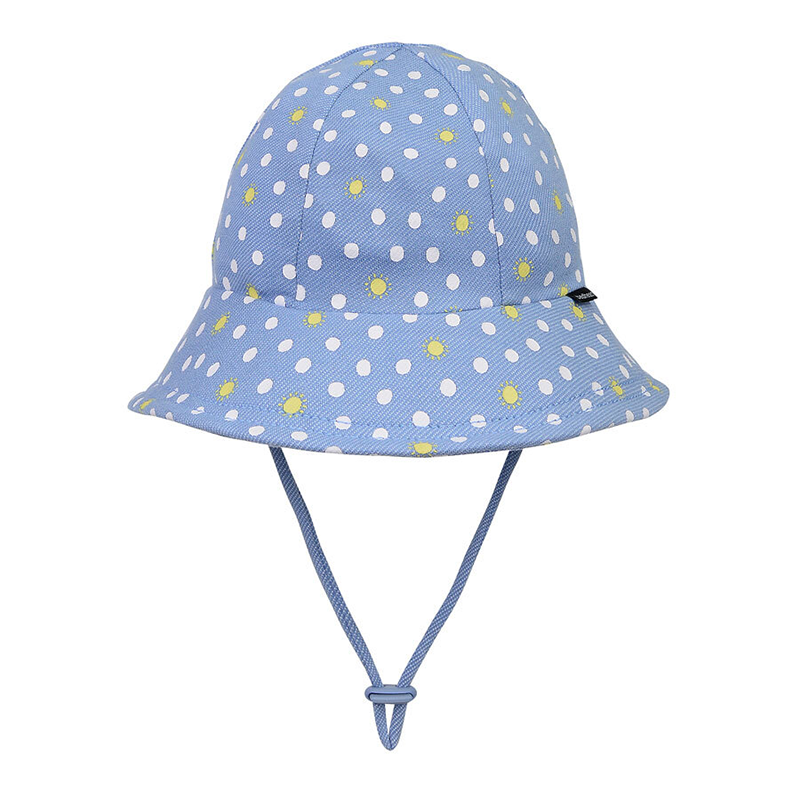 toddler bucket hat