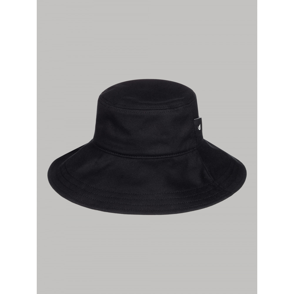 wide brim hat womens